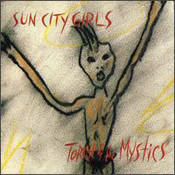 "The image ""http://www.suncitygirls.com/discography/covers/Torch_CD.jpg"" cannot be displayed, because it contains errors."